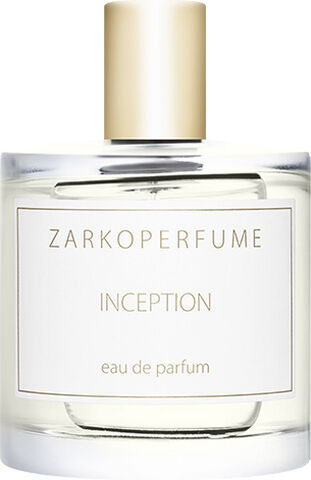 INCEPTION Eau de Parfum 100 ml.