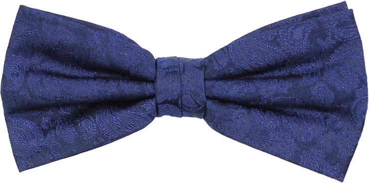 Classic Pre Tie
