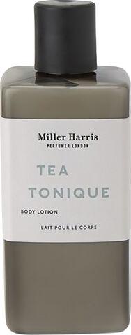 Miller Harris Tea Tonique Body Lotion