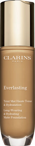 CL EVERLASTING 114