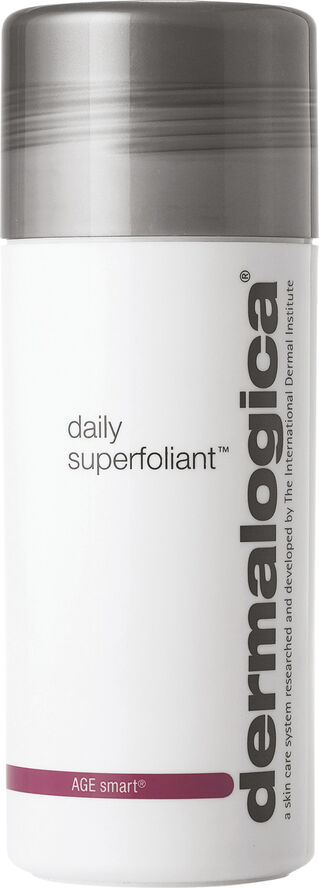 Daily Superfoliant 57 g