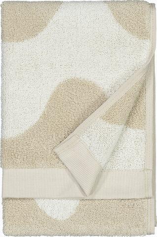 LOKKI GUEST TOWEL 30X50 CM