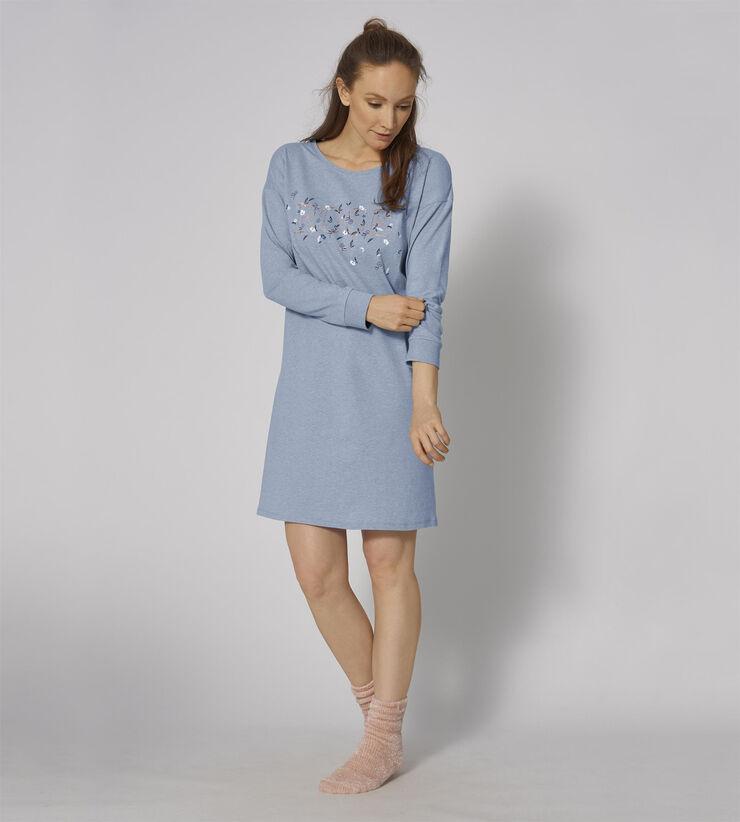 Nightdresses NDK LSL 10