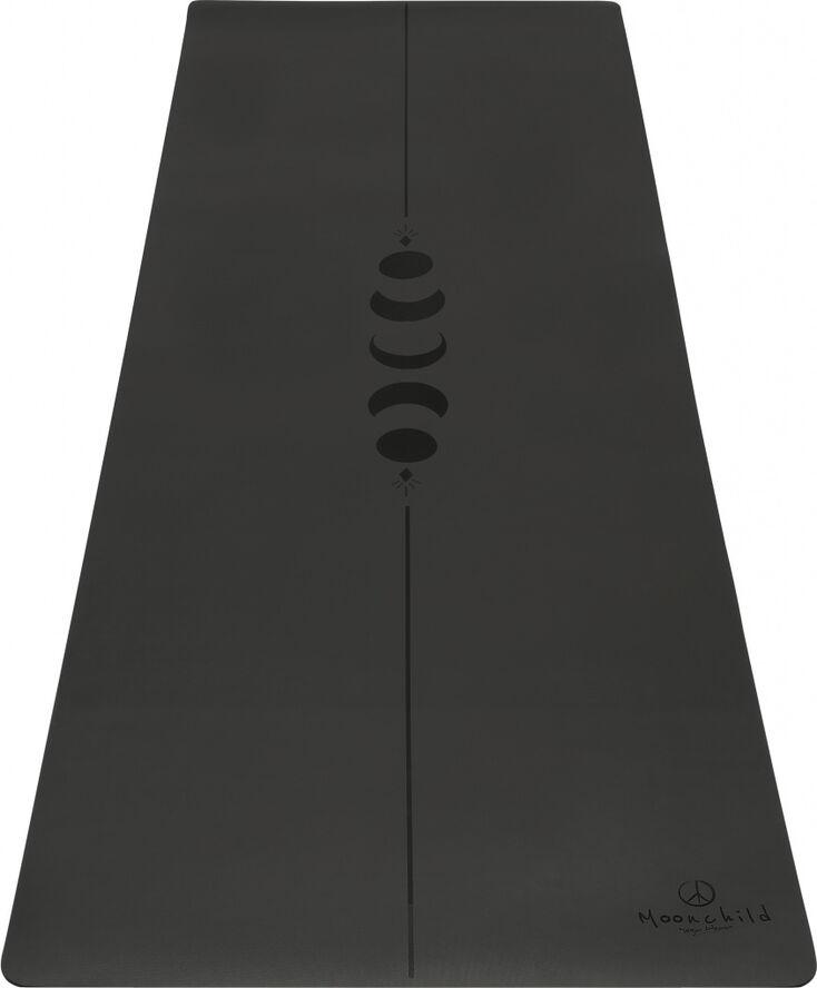 Moonchild yoga mat