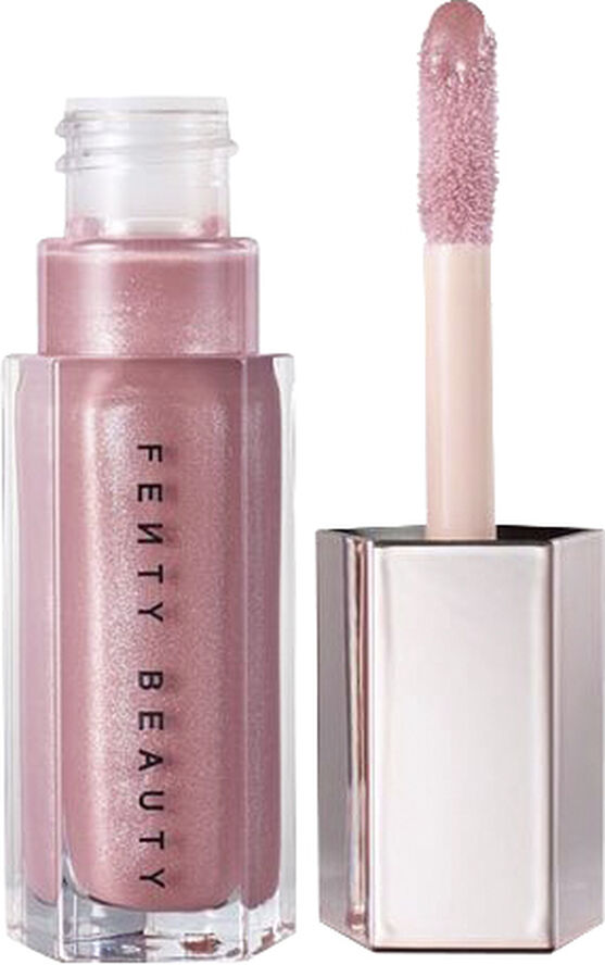 Gloss Bomb - Lip Luminizer