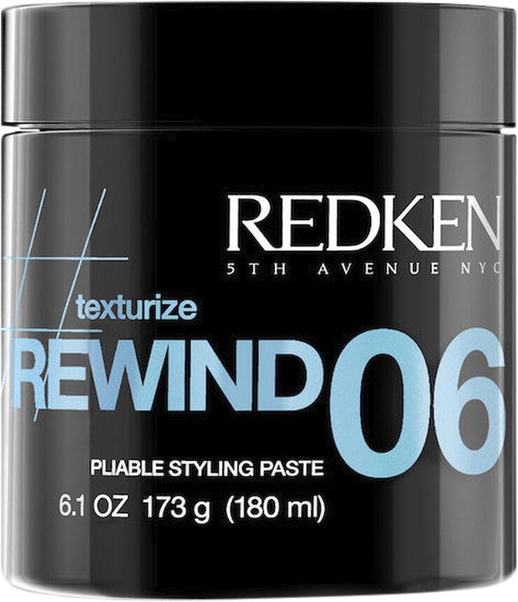 Rewind 06 150ml.