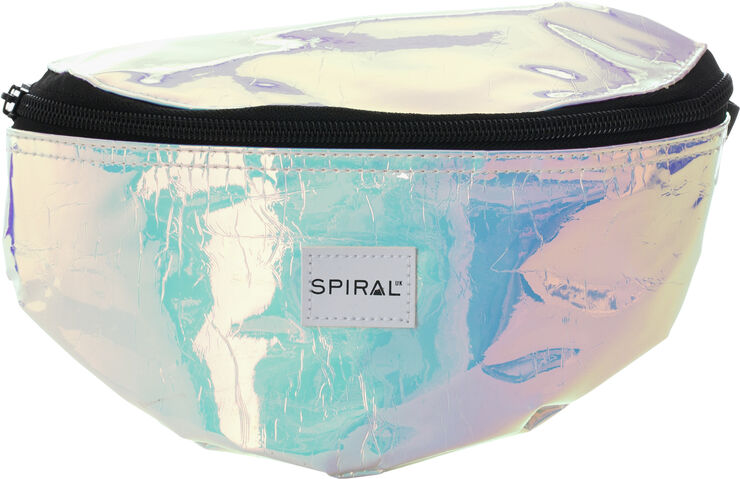 Bumbag  Holographic