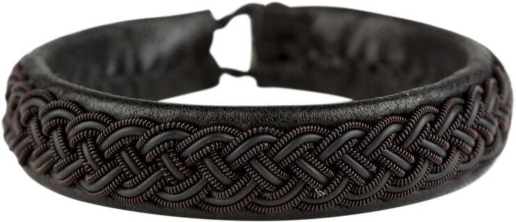 Noa Black - Black Wire 17 cm