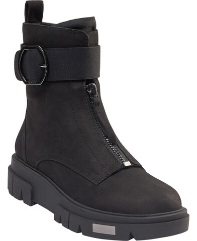 LAINA - ANKLE BOOT