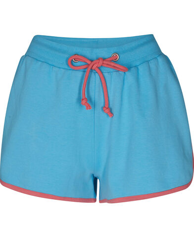 720018 Favorite Blue Shorts