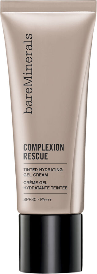 Complexion Rescue Tinted Hydrating Gel Cream SPF 30 Chestnut 09