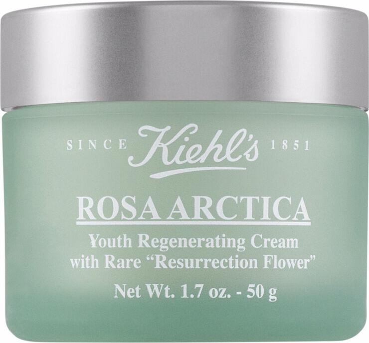 Rosa Arctica Cream 50 g