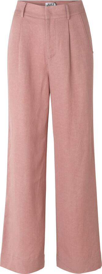 Priya trousers