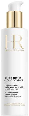 Helena Rubinstein Pure Ritual Care-In-Milk Cleanser