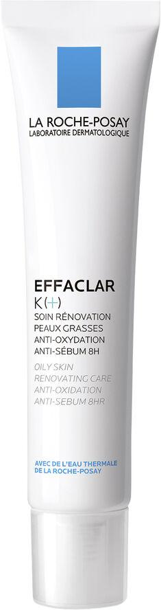 Effaclar K+