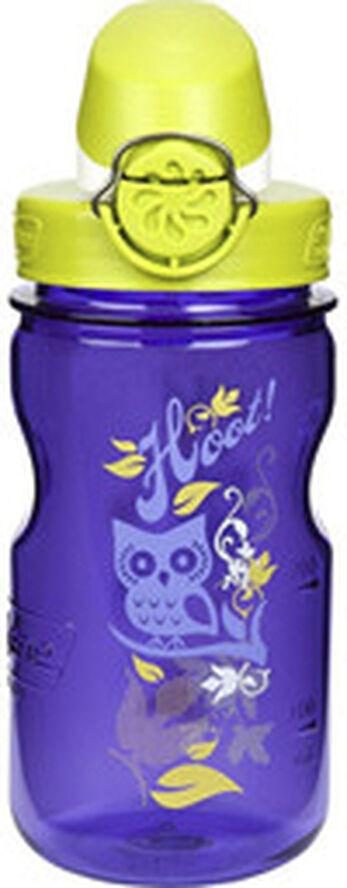 NALGENE K OTF 0,350L Violett