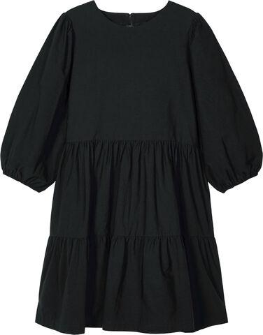 NLFDALUCA 3/4 DRESS