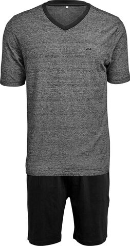JBS pajamas, t-shrits+shorts