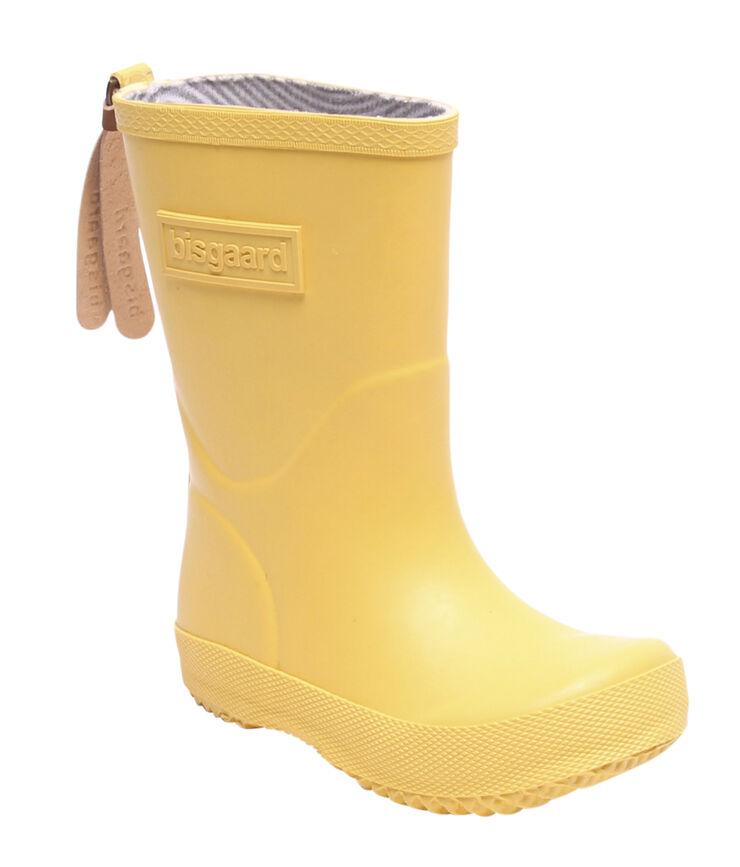 Basic gummistøvle