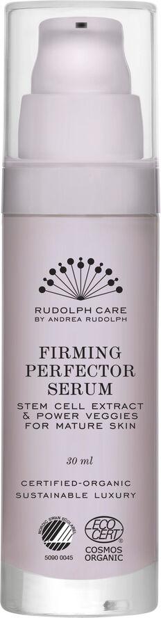 Firming Perfector Serum