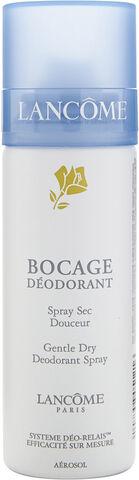 Bocage Deo Spray