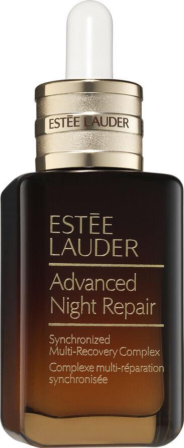 Advanced Night Repair