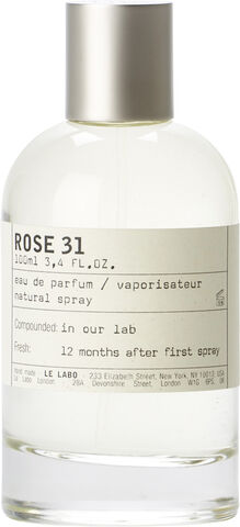 Rose 31 Eau de Parfum