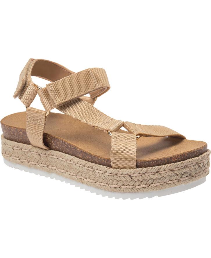 Kodiak Sandal no size 42