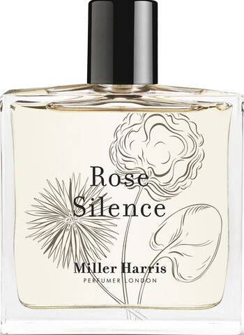 Miller Harris Rose Silence EDP