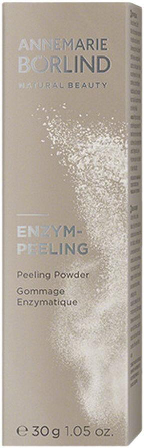 Enzym Peeling Powder