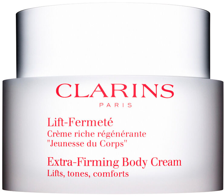 Extra-Firming Body Cream 200 ml.