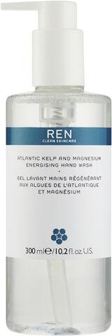 Energising Hand Wash