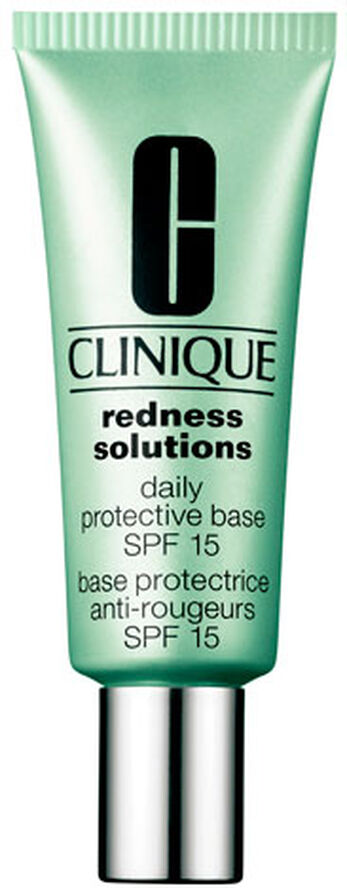Redness Solutions Daily Protective Base SPF 15 40 ml.