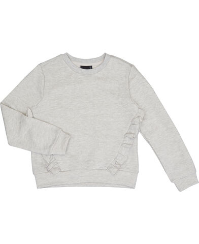 Nitramissa sweatshirt