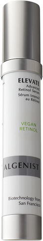 Elevate Retinol Firming and Lifting Serum 30 ml.