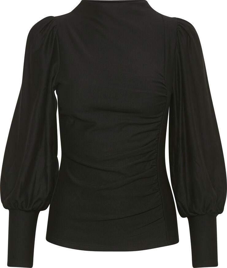 RifaGZ puff blouse