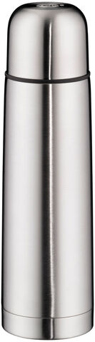 IsoTherm Eco termoflaske 0,5 l.