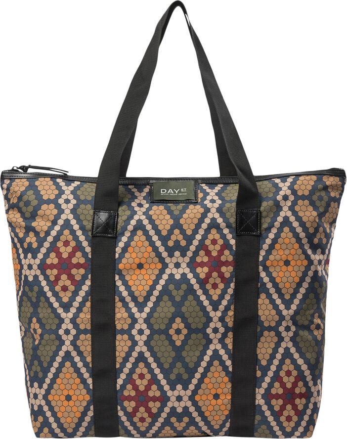 Day Gweneth RE-P Mosaic Bag