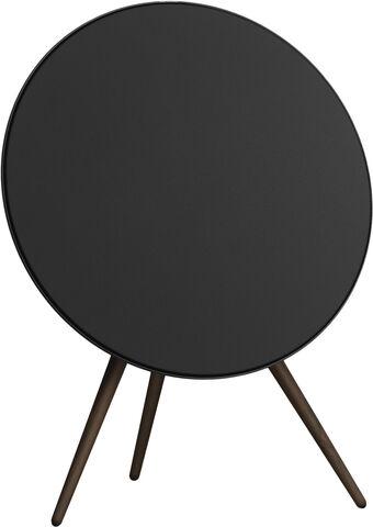 Beoplay A9 4. Gen. Multi room speaker w/ Google Assistant