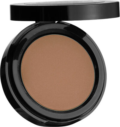 Sandstone Big Crush Blush