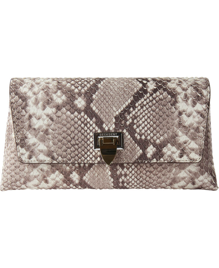 Nora small clutch