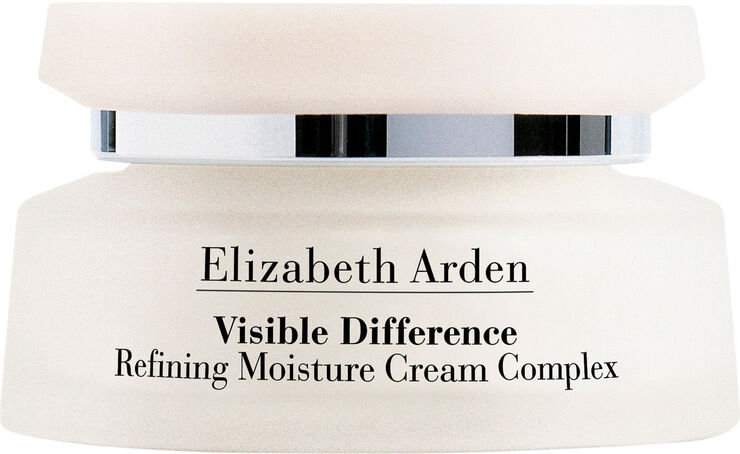 Visible Difference Refining Moisture Cream 75 ml.
