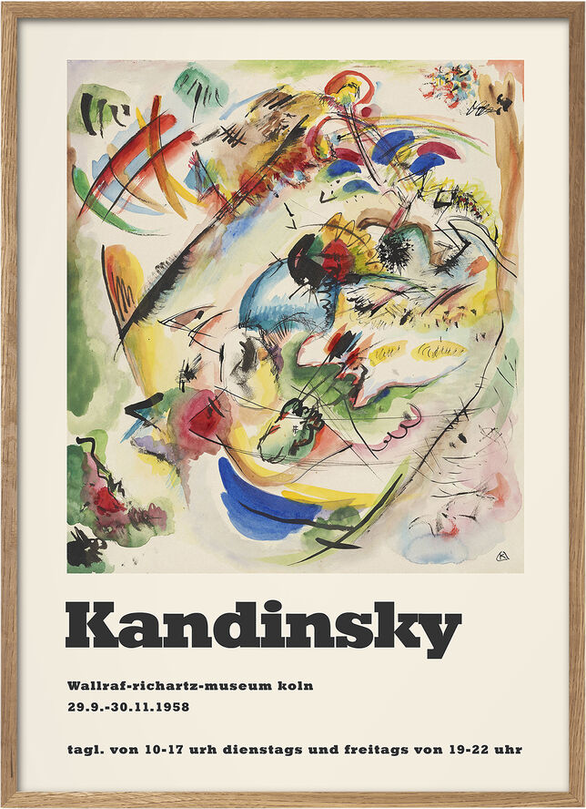 Kandinsky 9