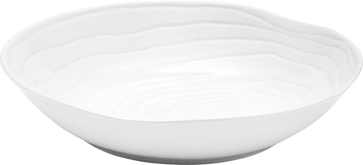 Boulogne salat-/pastatallerken dyb 26 cm