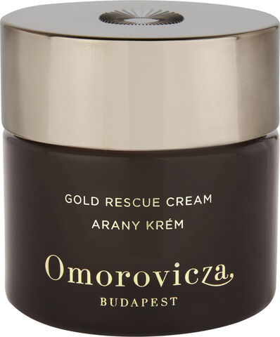 Gold Rescue Cream 50 ml.