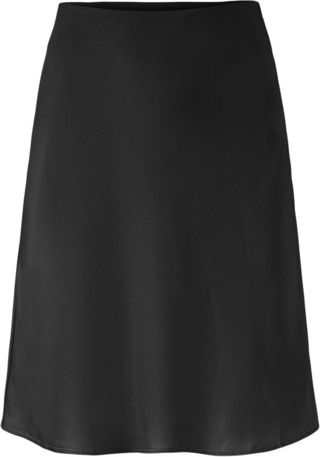 Janie skirt