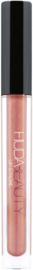 Lip Strobe - Metallic Gloss