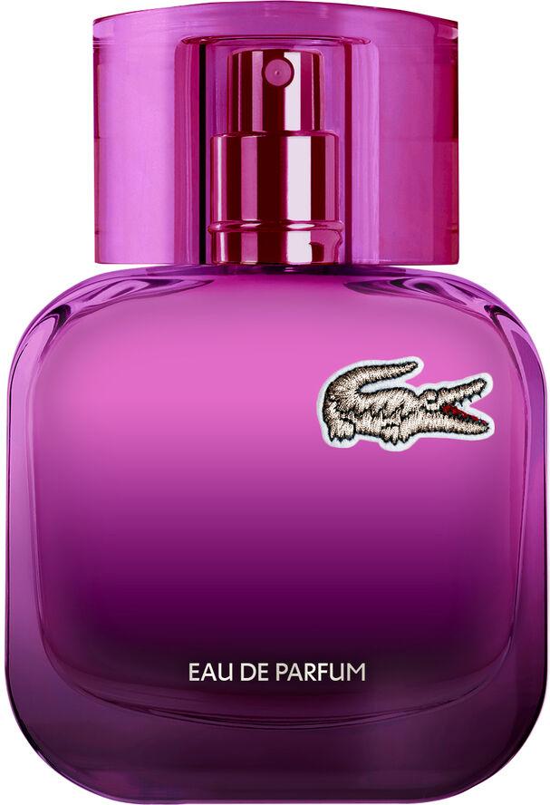 L.12.12 Magnetic Pour Femme Eau De Parfum