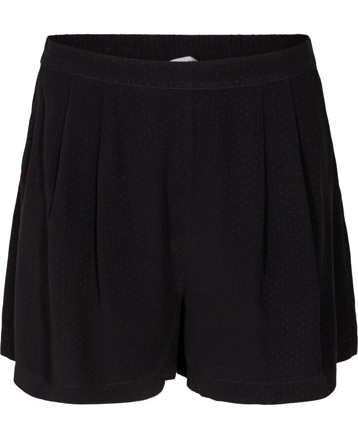 Ganda shorts 1045