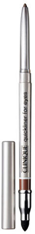 Quickliner For Eyes, Smoky Brown